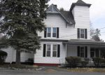 Foreclosed Home en BELLE AVE, Troy, NY - 12180