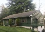 Foreclosed Home en ANDERSON HILL RD, Newton, NJ - 07860