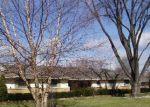 Foreclosed Home en LEXINGTON DR, Schaumburg, IL - 60173