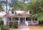 Foreclosed Home en S BLUE HERON DR, Santa Rosa Beach, FL - 32459