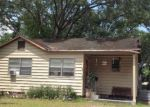 Foreclosed Home en OSCEOLA PL, Tampa, FL - 33604