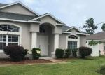 Foreclosed Home en PRINCE ANTHONY LN, Palm Coast, FL - 32164