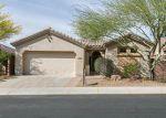 Foreclosed Home en W VALHALLA CT, Phoenix, AZ - 85086
