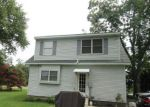 Foreclosed Home en CRISFIELD HWY, Westover, MD - 21871