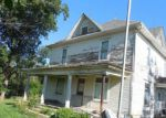 Foreclosed Home en 440TH ST, Hawarden, IA - 51023