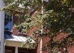 Foreclosed Home en GLENLOCH PL, Lawrenceville, GA - 30044