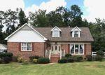 Foreclosed Home en LAKESIDE DR, Newnan, GA - 30263
