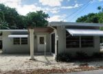 Foreclosed Home en HENRY MORGAN DR, Key Largo, FL - 33037