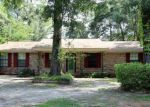 Foreclosed Home en SNOOPY LN, Tallahassee, FL - 32303