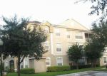 Foreclosed Home en S HIAWASSEE RD, Orlando, FL - 32835