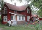 Foreclosed Home en MERRILL AVE, Beloit, WI - 53511