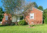 Foreclosed Home en MERRIMAN ST, Eden, NC - 27288