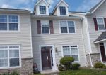 Foreclosed Home en BRANT WAY, Cambridge, MD - 21613