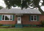 Foreclosed Home en GEISER AVE, Waynesboro, PA - 17268