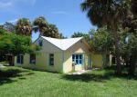 Foreclosed Home en NE SUNNY ACRES WAY, Jensen Beach, FL - 34957