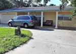 Foreclosed Home en 8TH AVE SW, Largo, FL - 33770