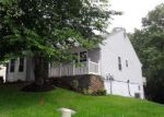 Foreclosed Home en HUNTERS CHASE LN, Damascus, MD - 20872
