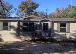 Foreclosed Home en AJA CIR, Seguin, TX - 78155