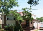 Foreclosed Home en FLATLANDS 6TH ST, Brooklyn, NY - 11236