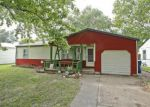Foreclosed Home en STEWART AVE, Haysville, KS - 67060