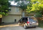 Foreclosed Home en MC CAFFREE CIR, Gardner, KS - 66030