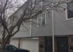 Foreclosed Home en 1/2 6TH ST, West Des Moines, IA - 50265