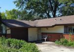 Foreclosed Home en QUEENSWOOD RD, Bolingbrook, IL - 60440