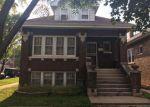 Foreclosed Home en GUNDERSON AVE, Berwyn, IL - 60402