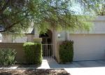Foreclosed Home en N 65TH DR, Glendale, AZ - 85302