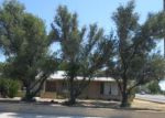 Foreclosed Home en N 29TH AVE, Phoenix, AZ - 85051