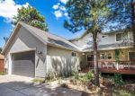 Foreclosed Home en N BRISTLECONE DR, Flagstaff, AZ - 86004