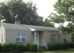 Foreclosed Home en GARSTLAND DR NW, Roanoke, VA - 24017