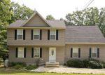 Foreclosed Home en BLUEBIRD TRL, Winchester, VA - 22602