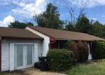 Foreclosed Home en CARRY PL, Upper Marlboro, MD - 20774