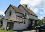 Foreclosed Home en HUSTON RD, Gorham, ME - 04038