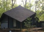 Foreclosed Home in THE TRAIL RD, Gainesville, GA - 30501