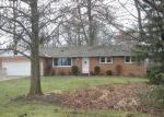 Foreclosed Home en MAYFAIR DR, Mansfield, OH - 44905