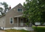 Foreclosed Home en 5TH AVE, Rock Falls, IL - 61071
