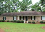Foreclosed Home en BEATTIE RD, Albany, GA - 31721