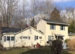 Foreclosed Home en SUNSET LAKE RD, Blairstown, NJ - 07825