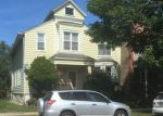Foreclosed Home en E 72ND ST, Chicago, IL - 60619