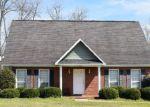 Foreclosed Home en LYNWOOD LN, Leesburg, GA - 31763