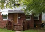 Foreclosed Home en 68TH AVE, Hyattsville, MD - 20784