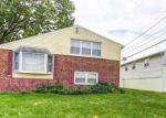 Foreclosed Home en WILLOW AVE, Clifton Heights, PA - 19018