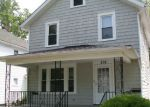 Foreclosed Home en INDIANA AVE, Lorain, OH - 44052