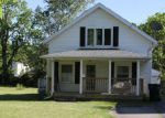 Foreclosed Home en E THOMAS ST, Lansing, MI - 48906