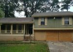 Foreclosed Home en ASHLEY PL, Riverdale, GA - 30296