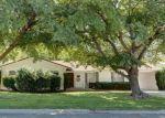 Foreclosed Home en N LASSEN ST, Willows, CA - 95988