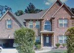 Foreclosed Home en LUCAS LN, Ellenwood, GA - 30294