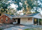 Foreclosed Home en MERRYMONT DR, Augusta, GA - 30907